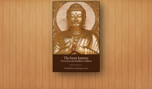 The Inner Journey - Views From The Buddhist Tradition