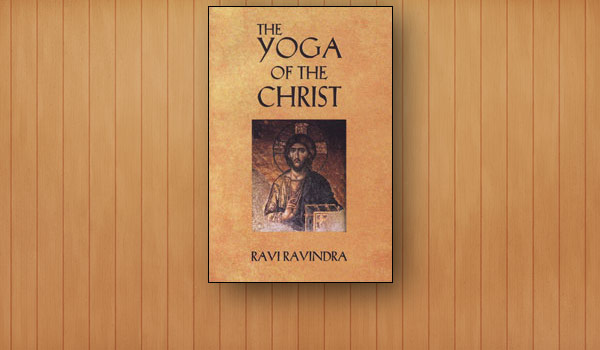 The Yoga of the Christ